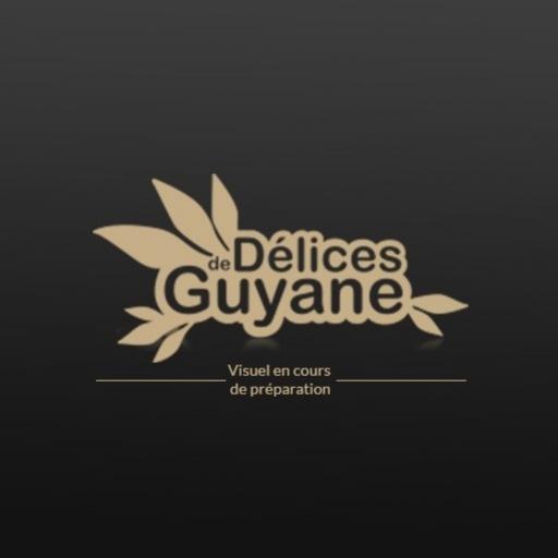 Poulet Mafé Délices de Guyane