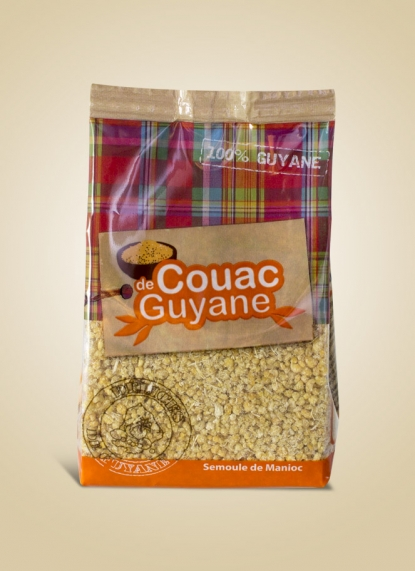Couac_350g
