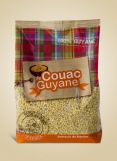 Couac_750g