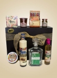 French Guiana Gift Box
