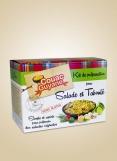 KIT COUAC pour Salade et Taboulé