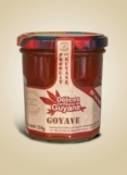 GUAVA (Goyave)